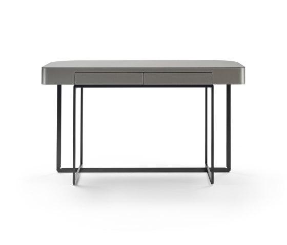 Marmaduke Writing Desk by Flexform Mood | Desks
