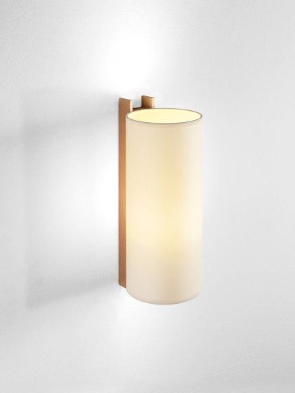 TMM   Wall Lamp di Santa & Cole   Lampade parete