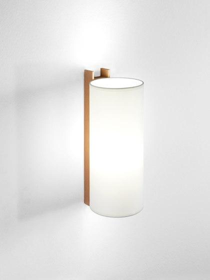 TMM | Wall Lamp by Santa & Cole | Wall lights