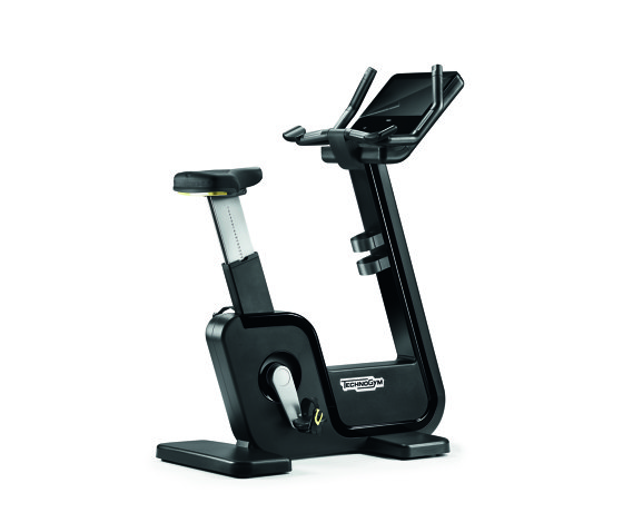Artis Bike by Technogym | Exercise bikes
