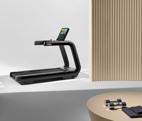 Artis Run by Technogym | Treadmills