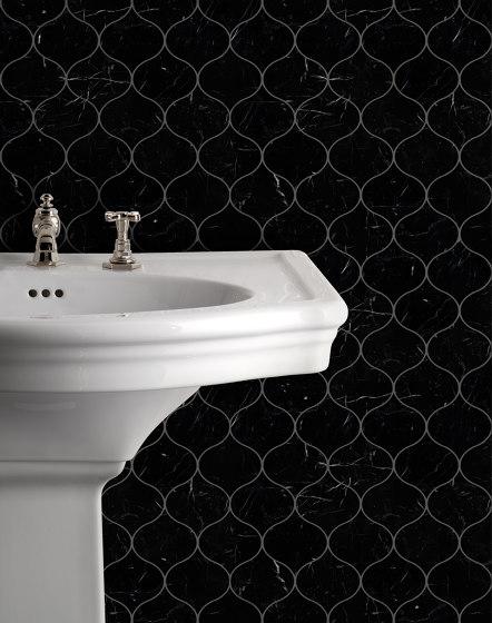 Elite Floorings by Devon&Devon | Natural stone mosaics