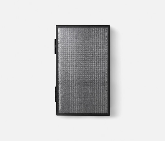 Haze Wall Cabinet von ferm LIVING   Wandschränke