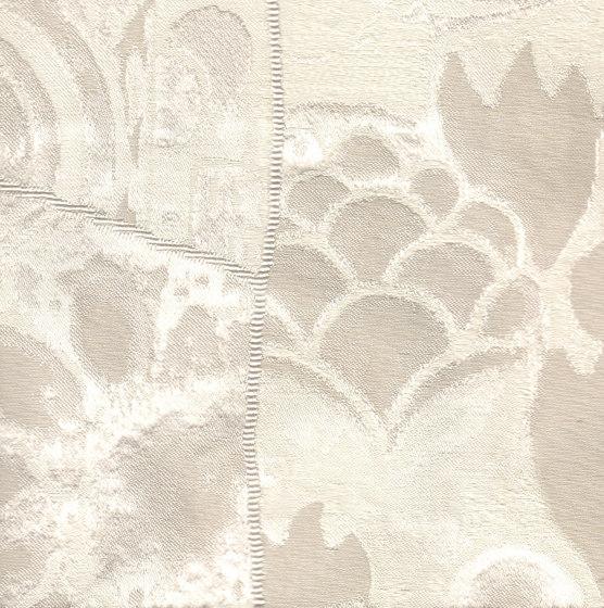 Simbolica 10 de Agena | Tejidos decorativos