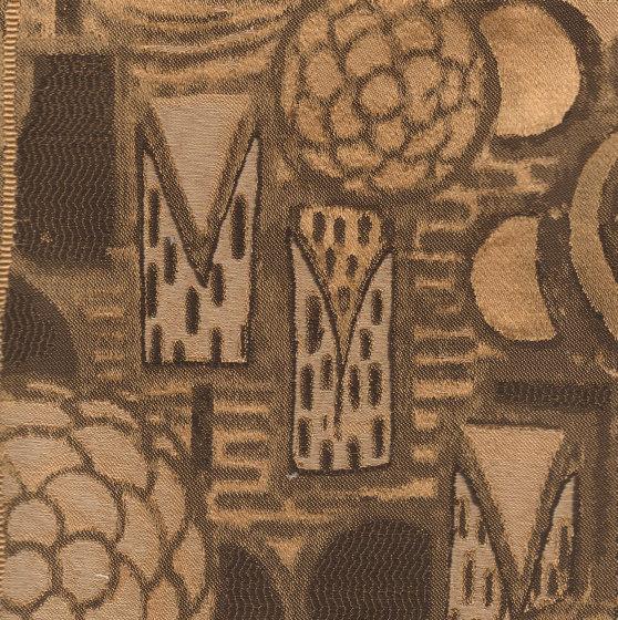 Simbolica 40 by Agena | Drapery fabrics