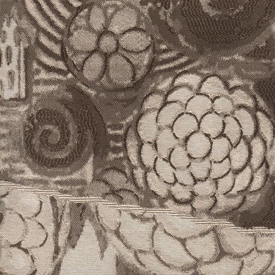 Simbolica 135 by Agena | Drapery fabrics