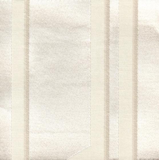 Moderna 10 di Agena | Tessuti decorative