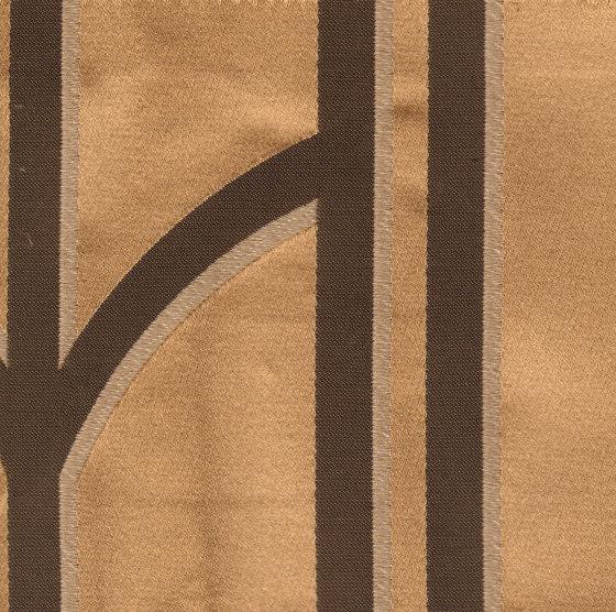 Moderna 40 di Agena   Tessuti decorative