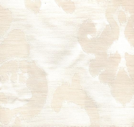Eclettica 10 by Agena | Drapery fabrics