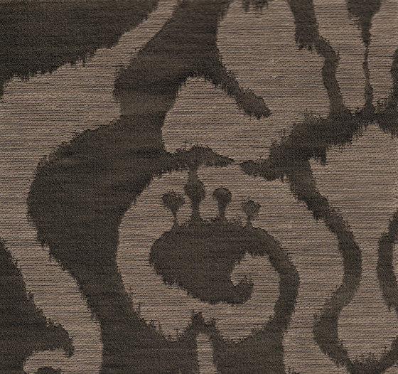 Eclettica 90 by Agena | Drapery fabrics