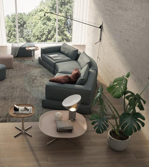 Caresse En Vol | Sofa de Estel Group | Sofás