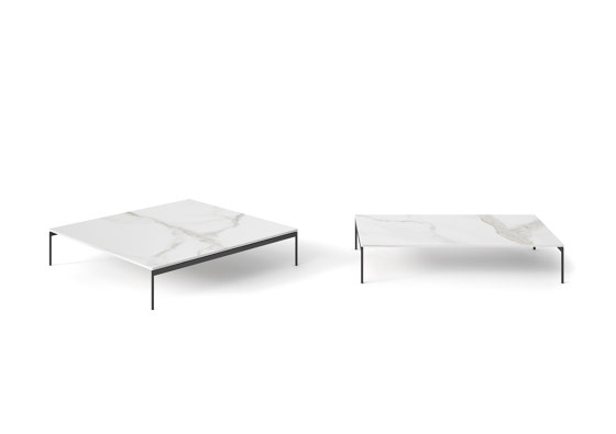 Darwin | Coffee Table von Estel Group | Couchtische