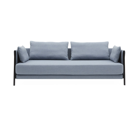 MADISON von SOFTLINE | Sofas