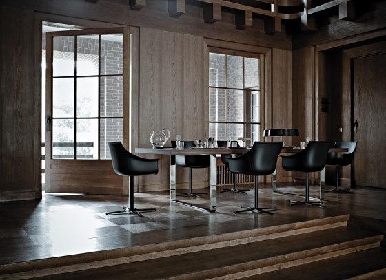 Kab | Chair von Estel Group | Stühle