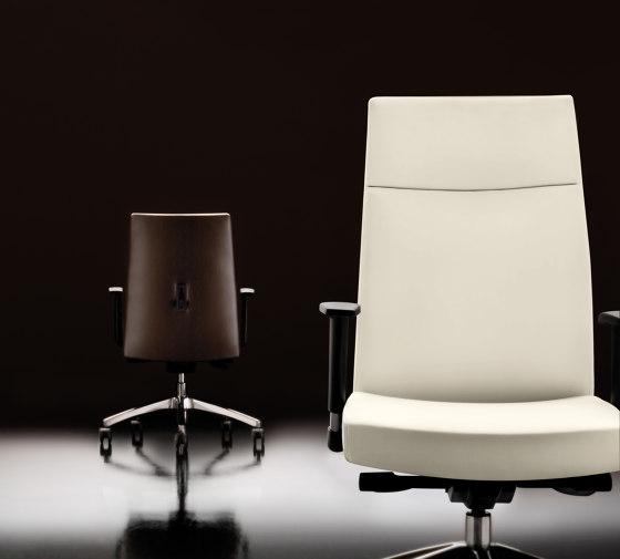 M2   Office Chair de Estel Group   Sillas de oficina