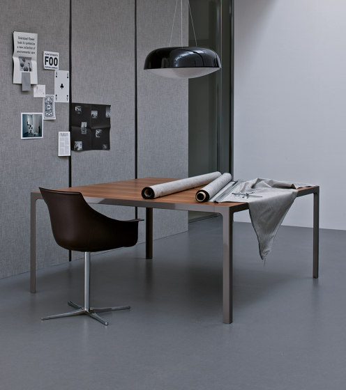 More   Meeting Table by Estel Group   Contract tables