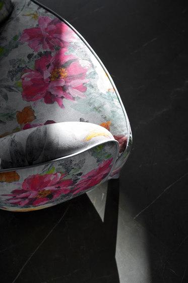 Polpetta | Armchair de Estel Group | Fauteuils