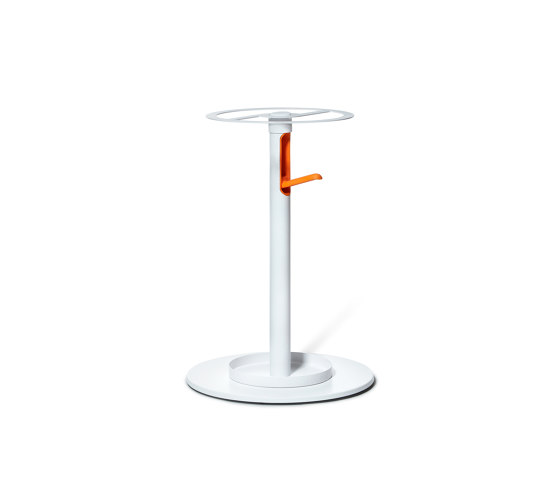 Torino | TOR P by Made Design | Umbrella stands