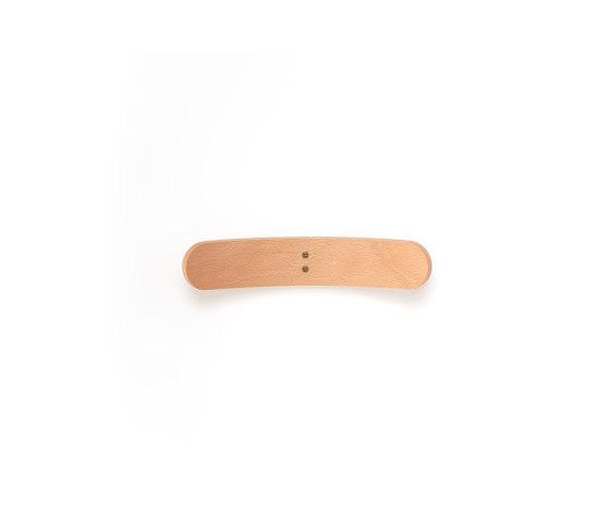 Capri   CPR 20 by Made Design   Single hooks