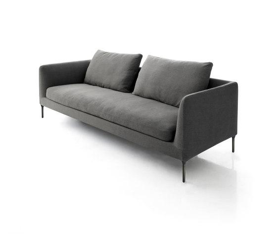 Delta 175 Sofa by Bensen | Sofas