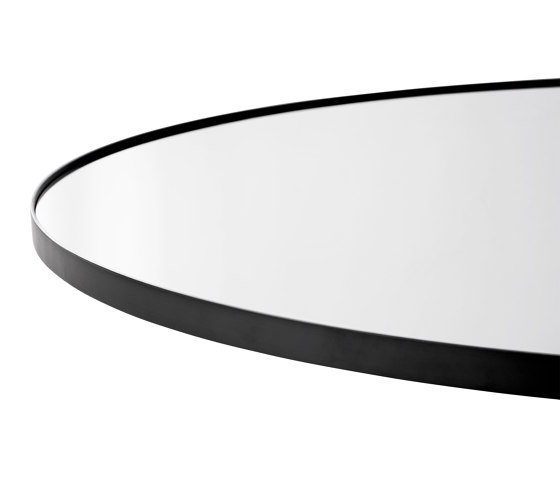 Circum | mirror large by AYTM | Mirrors