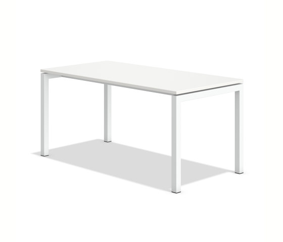 Boxter by Casala | Contract tables