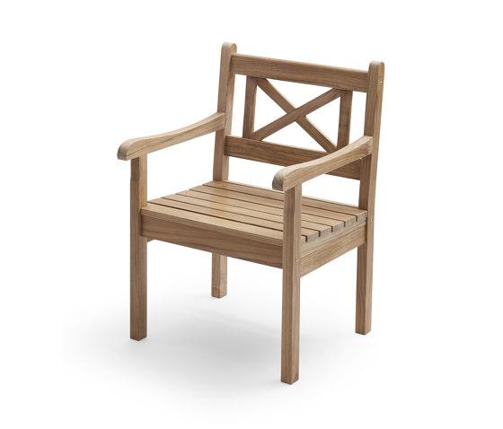 Skagen Chair de Skagerak   Sillas
