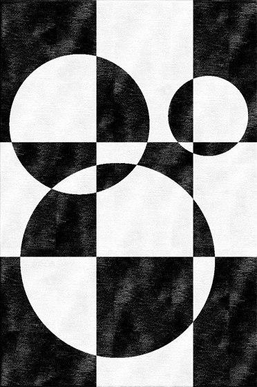 MOD Carpet by GIOPAGANI | Rugs