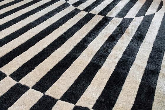 VERTIGO Carpet de GIOPAGANI | Alfombras / Alfombras de diseño