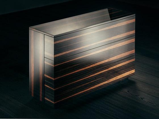 ESSENCE Drawer by GIOPAGANI | Sideboards