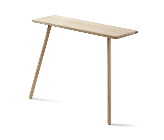Georg Console Table de Skagerak | Mesas consola