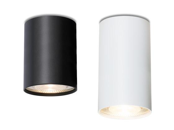 wittenberg wi4-ab-1r-dl di Mawa Design   Lampade plafoniere