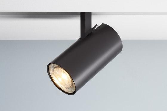 wittenberg wi4-str di Mawa Design   Lampade plafoniere