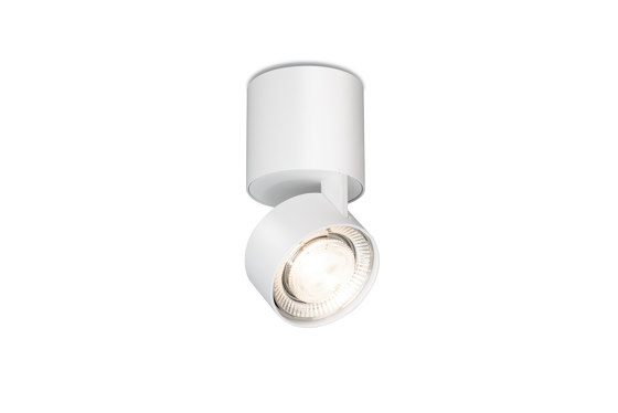 Wittenberg 4.0 wi4-ab-1r di Mawa Design   Lampade plafoniere