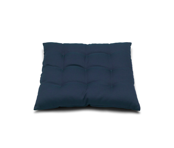 Barriere Cushion by Skagerak | Seat cushions