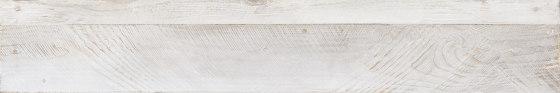 20twenty Pallets White de EMILGROUP   Carrelage céramique