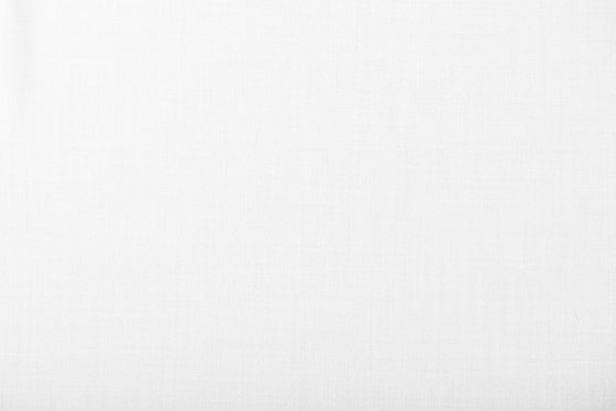 Tailor FR 150 di Flukso | Tessuti imbottiti
