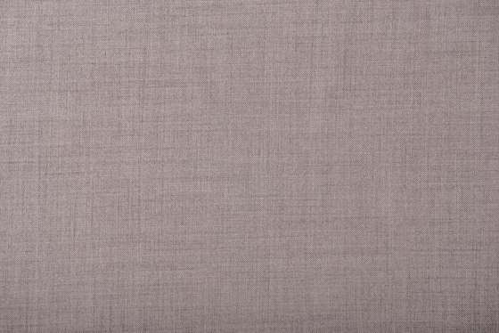Tailor FR 250 by Flukso   Upholstery fabrics