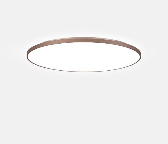 Basic-Y7/X7 by Lightnet | Ceiling lights
