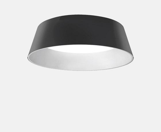 Beam me up-Y1/X1 di Lightnet | Lampade plafoniere