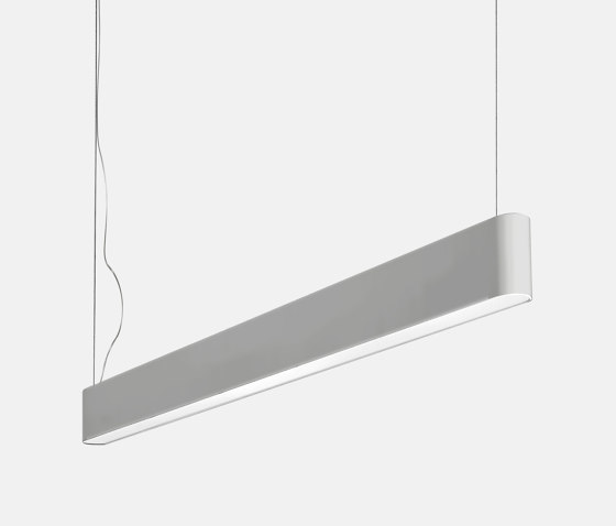 Caleo-G3/R4 by Lightnet | Suspended lights