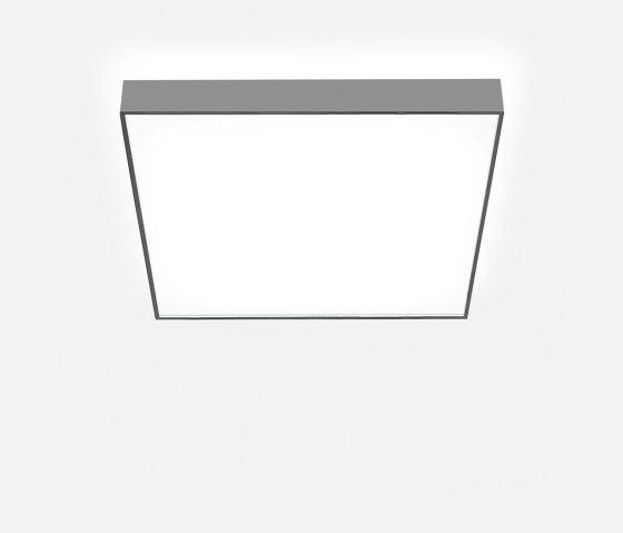 Cubic A9 Acustic Cluster de Lightnet | Plafonniers