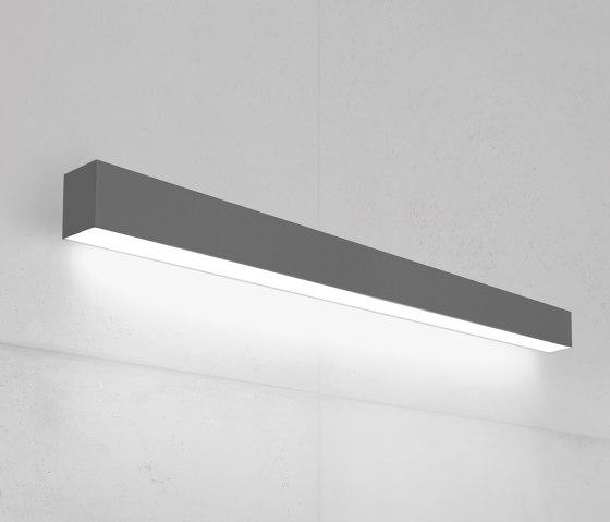 Matric-D3 by Lightnet | Wall lights