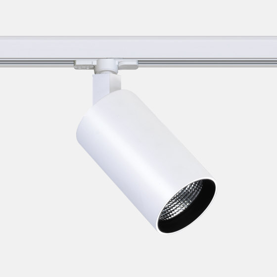 Midpoint C de Lightnet   Plafonniers