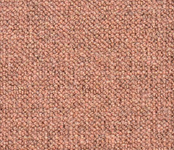 Rollerwool 10294 von Ruckstuhl | Teppichböden