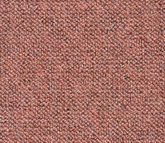 Rollerwool 10293 by Ruckstuhl | Wall-to-wall carpets