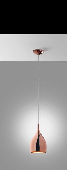 Baloon de EGOLUCE   Suspensions
