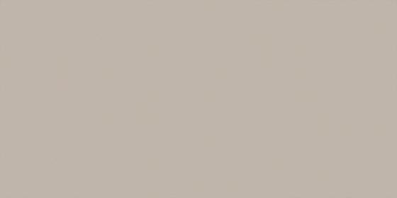 Silk iTOP Camel Naturale di INALCO | Lastre minerale composito