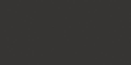 Silk iTOP Negro Naturale di INALCO | Lastre minerale composito