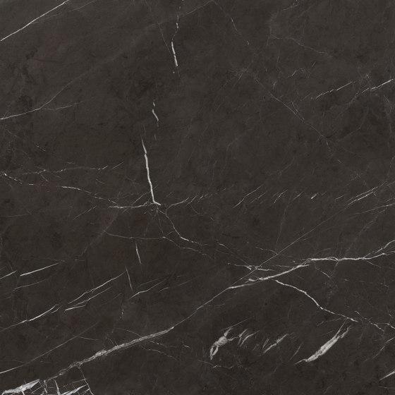 Prestigio Marquinia by Refin | Ceramic panels